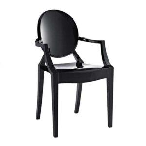 m-collection-cadeira-louis-ghost-preta-9867-225641-1-zoom