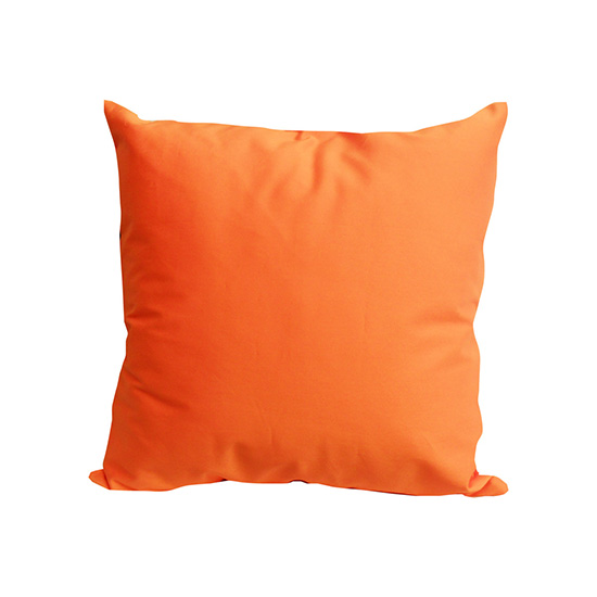 almofada-laranja-ref