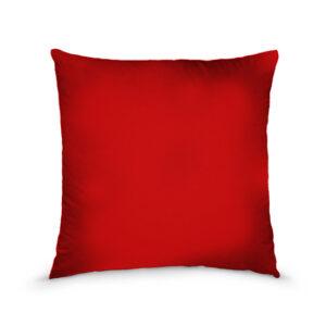 almofada-vermelha-ref-al0055
