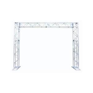 box-truss-q15-ref2