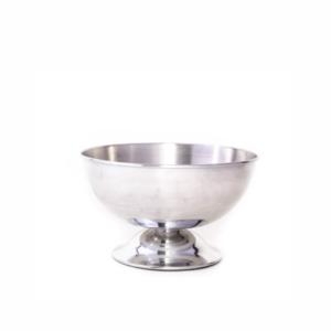 Champanheira de mesa