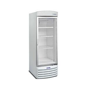 geladeira-gelopar-ref