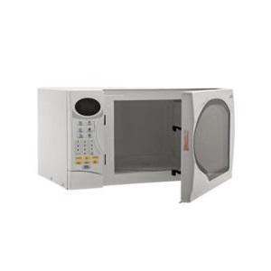 microondas-ref-300x300