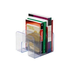 Organizador de livros