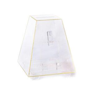 urna-em-acrilico-transparante
