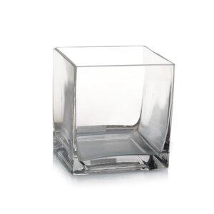 vaso-quadrado-pequeno