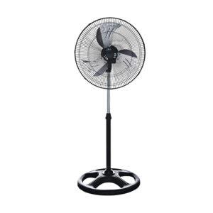 ventilador-coluna-ref0029