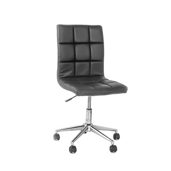 cadeira-para-escritorio-com-regulagem-de-altura