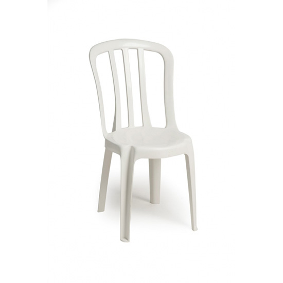 cadeira-plastico-branco-ref0066