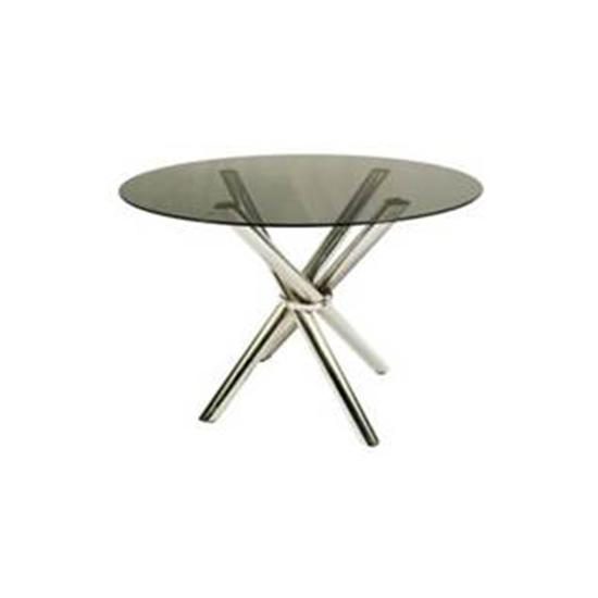 mesa-base-fogueira-tampo-vidro-redondo-fume-altura-075