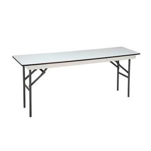 mesa-conveno-1-80x47x75cm-p-ferro-ref0067-300x300
