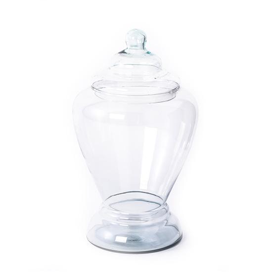 baleiro-em-vidro-2