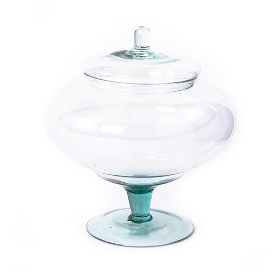 baleiro-em-vidro