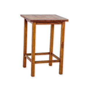 bistro-madeira-demolicao001