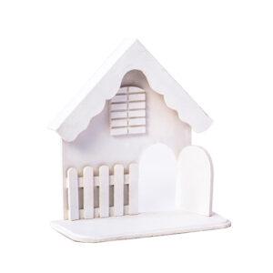 casa-objetos-decorativos2