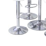 Conjunto-bistro-em-mdf-preto-com-4-banquetas-em-laca-branca-com-regulagem-de-altura2