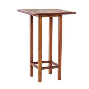 mesa-bistro-em-madeira-de-demolicao-alta2