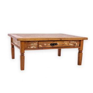 mesa-de-centro-de-demolicao-4445554