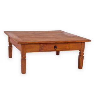 Mesa-de-centro-em-madeira-escura-de-demolicao-com-gaveta3