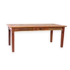 mesa-de-demolica23o-2x1m