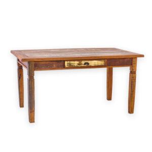 mesa-em-madeira-de-demolicao3-160x90