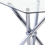 mesa-fogueira-com-tampo-de-vidro-longa
