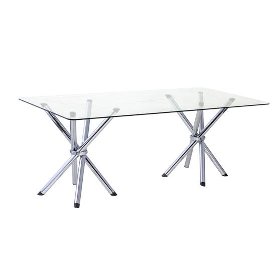 mesa-fogueira-com-tampo-de-vidro-longa3