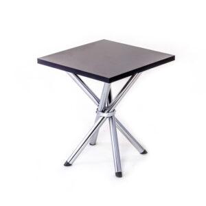 mesa-quedrada-com-tampo-de-mdf-e-pes-fogueira1