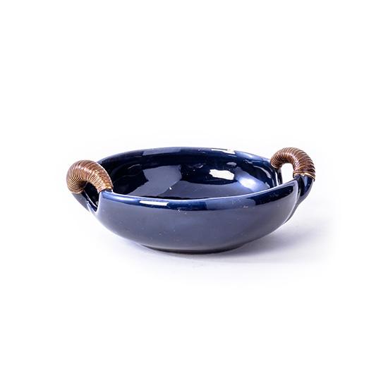 tijela-em-porcelana-decorativo-azul