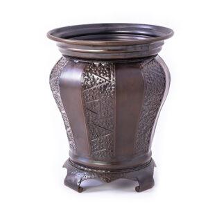 vaso-vintage-marrom-grande
