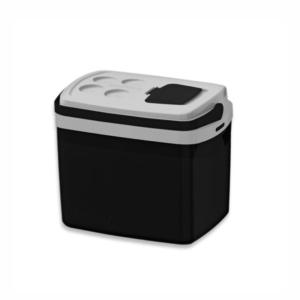 Caixa térmica de 32 litros