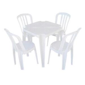 mesas-e-cadeiras