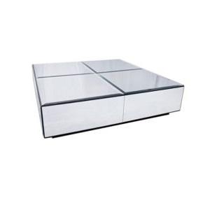 605-mesa-de-centro-paris-300x300