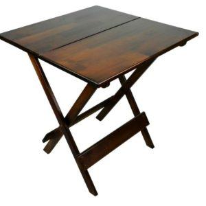 mesa-madeira-macica-verniz-imbuia-bar-restaurante-dobravel-D_NQ_NP_633405-MLB25009705190_082016-F