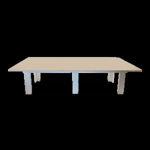 mesa kids grande