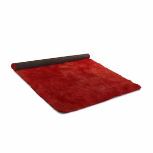 Locação de tapete vermelho